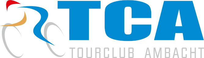 Tourclub Ambacht logo