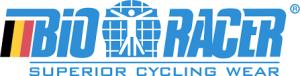 Bioracer is kledingsponsor van Tourclub Ambacht