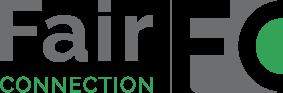 FairConnection