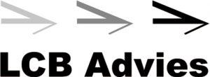 LCB Advies