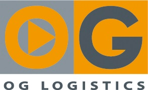 OG Logistics is sponsor van Tourclub Ambacht