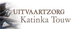 Uitvaartzorg Katinka Touw