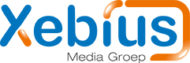 Xebius Media Groep